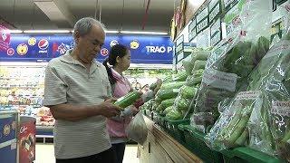 TP Hồ Chí Minh chuẩn bị 17.800 tỷ đồng hàng hóa phục vụ Tết Nguyên đán Mậu Tuất