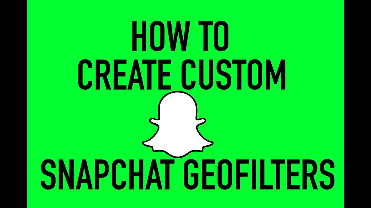 Snapchat Ads for Affiliates - Affiliates Anonymous