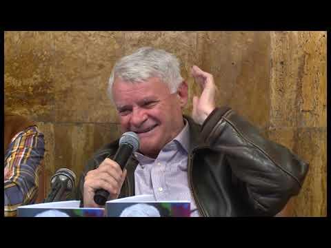 Ivo Gregurević U Brčkom