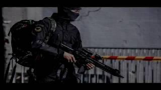 Download lagu Lithuania police unit ARAS 2019 4Kᴴᴰ MP3