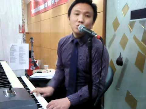 Sumber Pengharapan - TW Youth Higher Deeper Cover - Rudini Nababan.MP4
