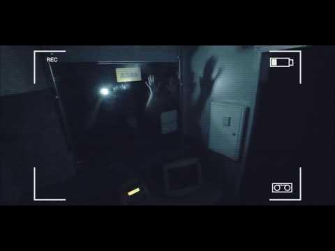 XRoom   Ограбление банка   Квест комнаты в Днепре