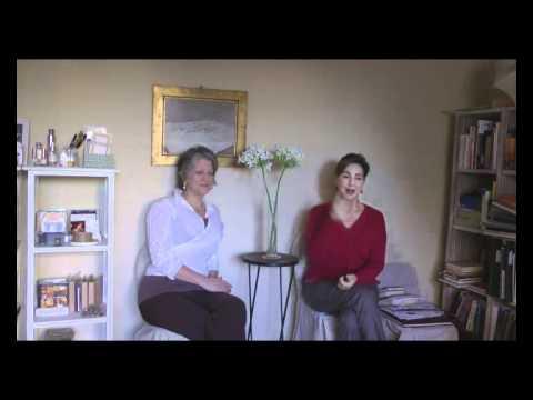 CHK Wellness Talk - Mutter & Tochter im Beauty Gespräch