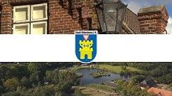 OLDENBURG in Schleswig Holstein