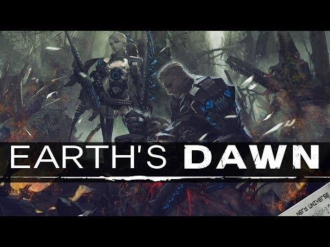 Earths Dawn #1 Level 1 Charakterauswahl & Einstieg ✮ Geheimtipp ✮ Playstation 4 Pro