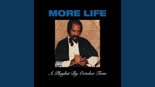 Provided to by universal music group get it together · drake black coffee jorja smith more life ℗ 2017 young money entertainment/cash recor...