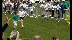 Scholenveldloop 2011 - HAALTERT