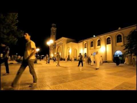 Djelfa nights 02  ليالي الجلفة