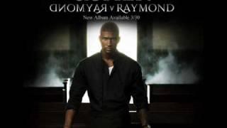 Usher Omg With Lyrics