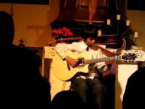 Tabs guitar sungha pdf jung