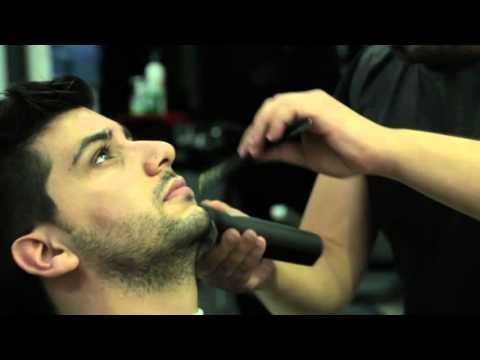 Beats and Cuts Barber Shop - Jumeirah 2, Dubai