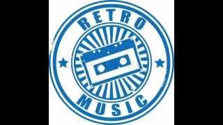 Run DMC feat  Justin Simmons   Praise My Dj