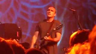 Sunny Day Real Estate - Song About An Angel 10.11.09 Fonda