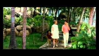 """Рафаэль, Акапулько и песни из фильма """"El Golfo"""".avi"""