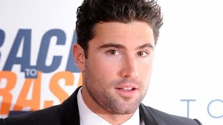 Famous Friends Of Brody Jenner