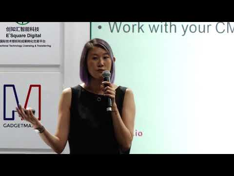 Common mistakes startups make while fundraising   Jessie Lam