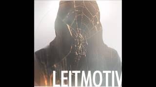Leitmotiv - 1.Intro (Ramos)