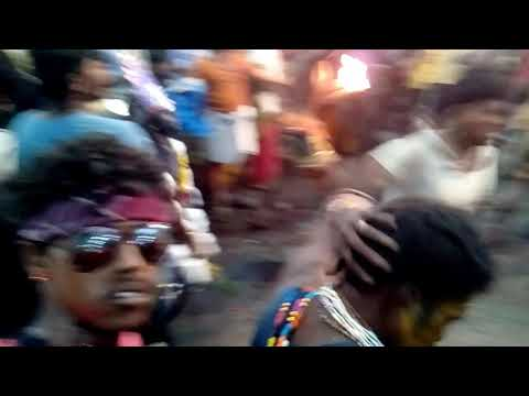 Kayalpatnam V.A.K guys. I