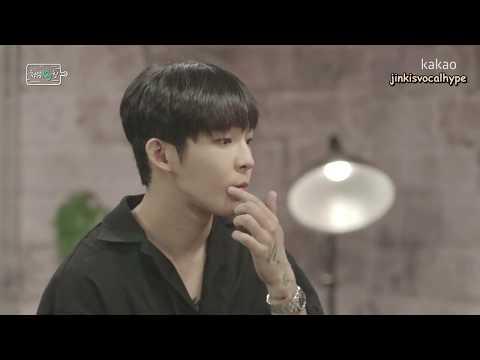 181004 [ENG SUB] Cheongdam Key-tchen (Ep. 5) - Nam Taehyun's Own Company
