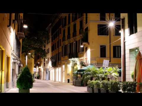 Milano in Foto