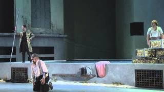 »Das Rheingold« - Trailer (Oper Leipzig)