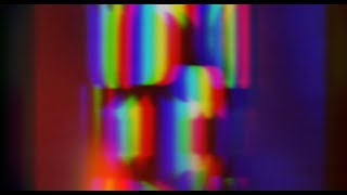 Psychic Markers - Clouds (Official Visuals)