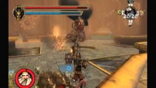 Overlord Dark Legend Part 18: Finale