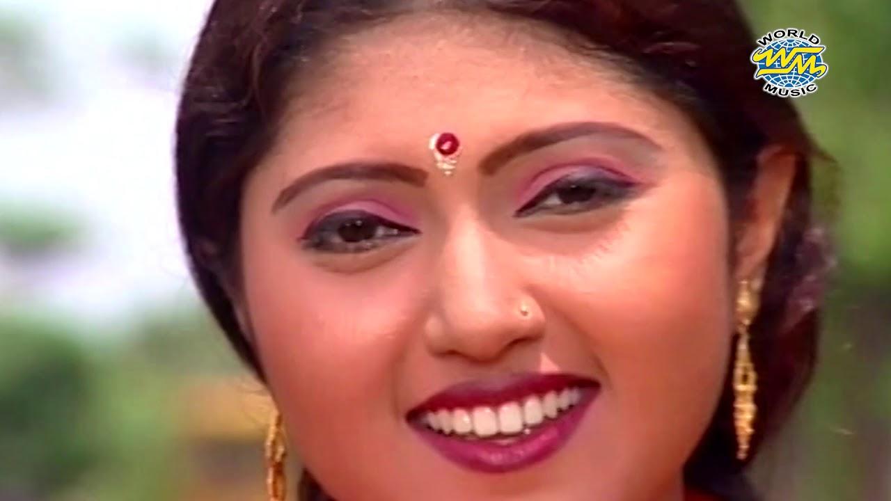 Mora Nahin Sehi Radha - Devotional Odia Song   Album