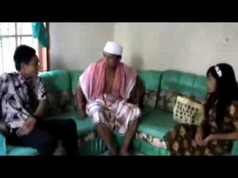 Film Sasak Lombok H  Udin Part 3