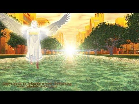 смотреть картинки святой николай