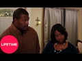 Preachers' Daughters: Taylor's Parents Discover Inappropriate Pictures (S1, E7) | Lifetime