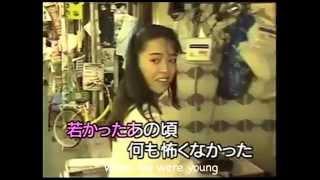 Kandagawa 神田川 (Kaguyahime ukulele cover)