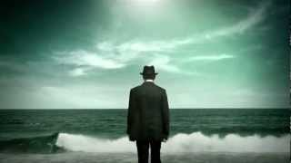 New Boardwalk Empire Theme song, by Michael Blumenthal