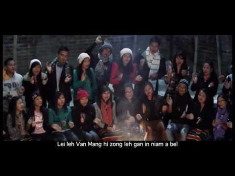 BYF EBCC Vengnuam-Lungtang I Laan Ding Uh
