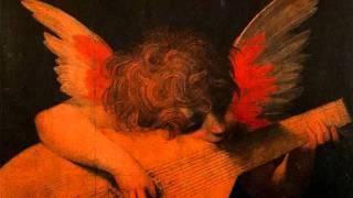 Bach - Motet BWV 227 - Jesu, meine Freude