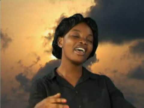 chantez à l'Eternel  Grace