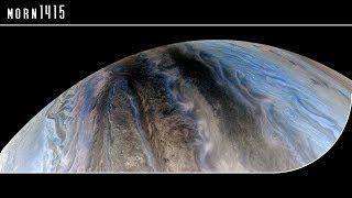Fake Images From The Solar System ???
