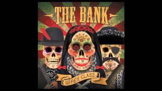 AFROBEAT 2013 - THE BANK - LAGOS TAHOE