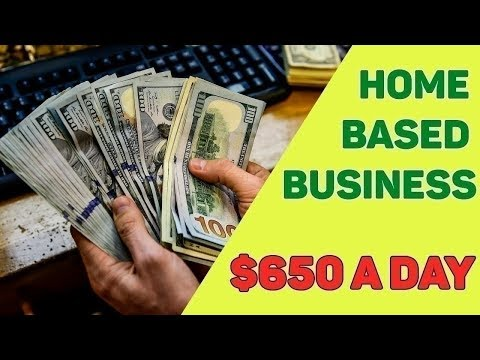 japan in japanesemoney iconhow 2 earn money at homemoney 82122