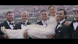 Matt & Daley | Springfield, Missouri Wedding Film