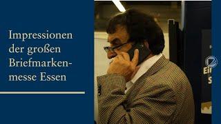 Baixar Auktionshaus Felzmann Briefmarken Und Muenzen Musicas Gratis