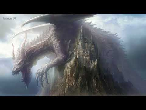 Immediate Music - The Last Dragon (Themes For Orchestra & Choir 5)