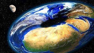 ¿Qué sucederá en los próximos 5 mil millones de años?