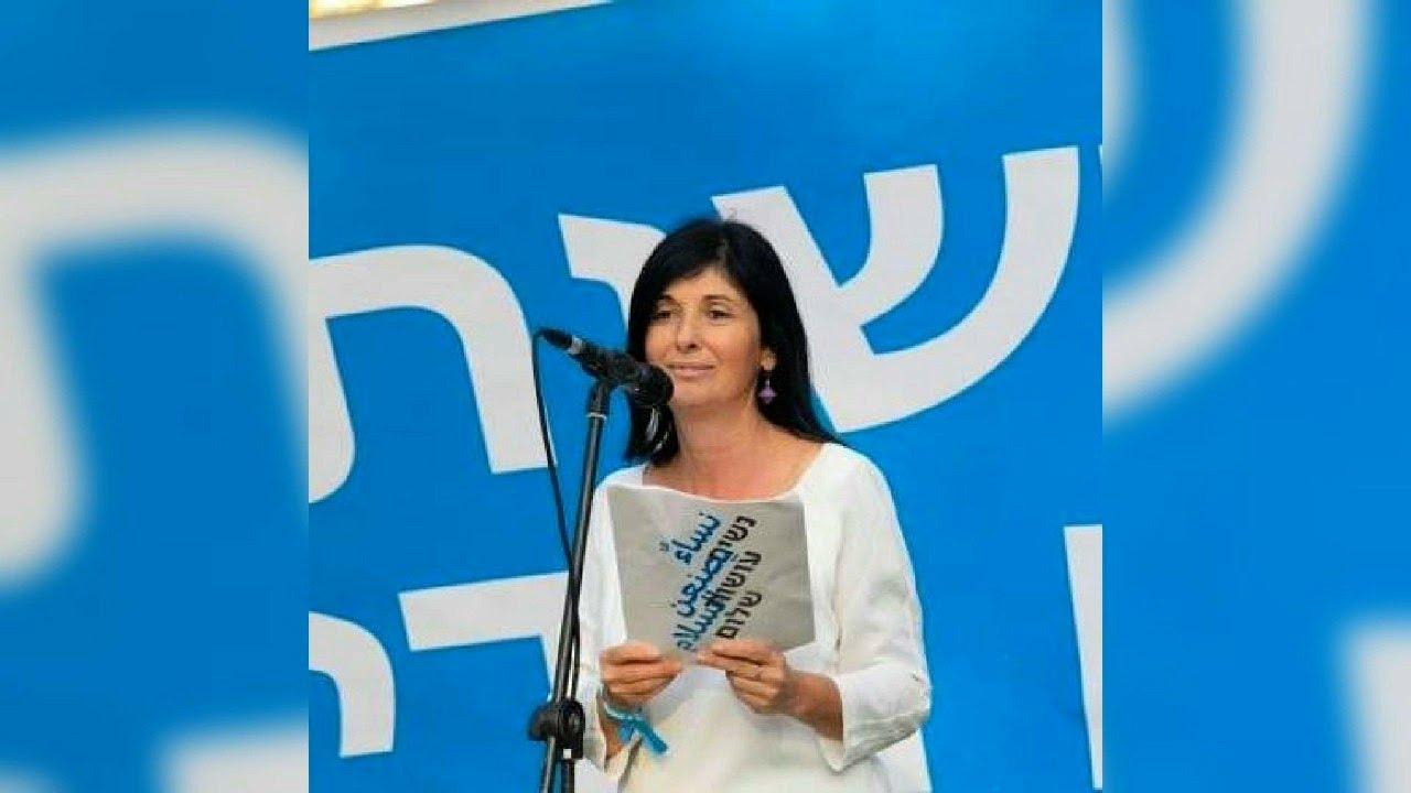 """""""Personne n'a tiré de leçons de la mort de Rabin"""" - L'invité du 30 octobre"""
