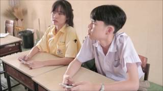 แพ้ทาง - LABANOON (Unofficial MV) By DSN 6/10