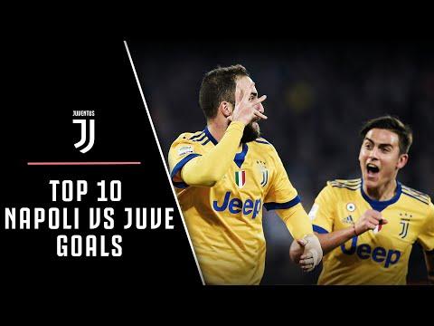 amazing-goals!-|-napoli-vs-juventus-top-10
