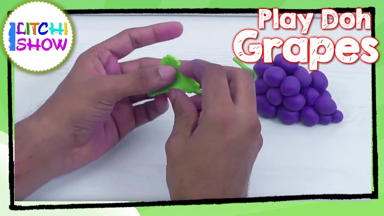 how to make stewed grapes