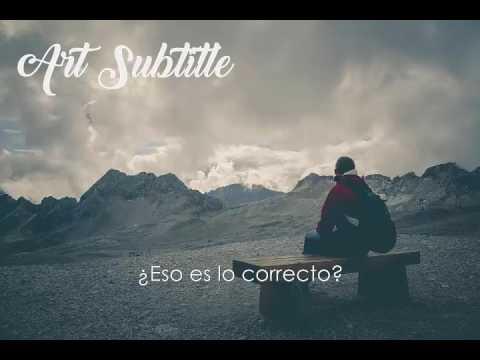 Idea of You - Arty sub español