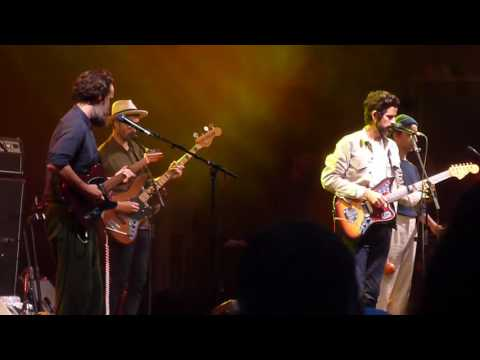 Devendra Banhart – 'Mi Negrita' @ End of the Road Festival 4 Sep 16 mp3
