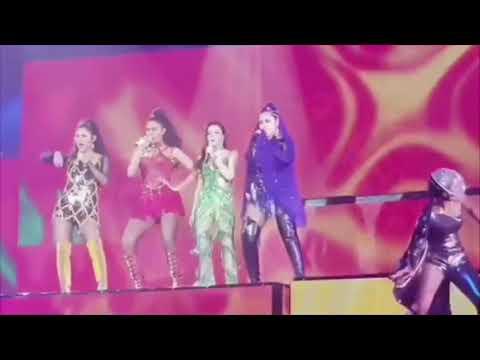 แก้มคอนเสิร์ต - Gam Concert My First Time   Ep.1